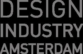 Design-Industry-Amsterdam-Logo