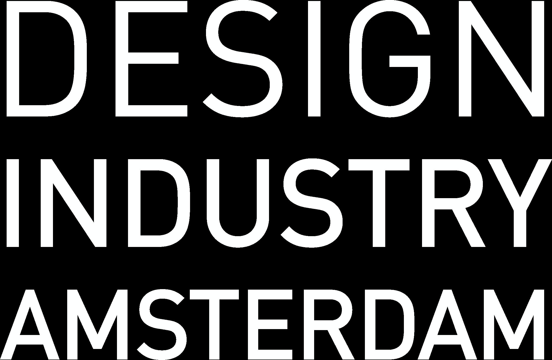 designindustry.amsterdam
